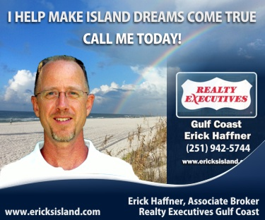 Erick Haffner Realty Executives