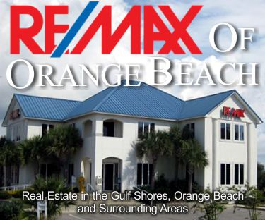 Remax Of Orange Beach